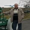 Александр, 63, г.Игрим