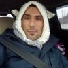 Король Френдзоны ♛, 36, г.Москва