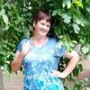 Лида, 51, г.Шахты