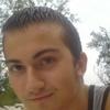 АСЛАН, 30, г.Терек