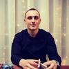 zerotolerance, 29, г.Рязань