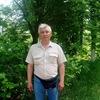 владимир, 58, г.Верховье