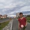 Кайрат, 20, г.Электросталь