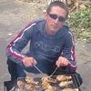 Алексей, 38, г.Неверкино