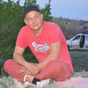 Андрей, 42, г.Волгоград