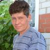 Aleksandr, 45, г.Россошь