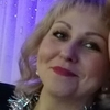 Марина, 36, г.Селенгинск