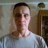 Анатолий, 40, г.Береговой
