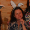 Ирина, 46, г.Каменск