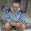 серый, 43, г.Гурзуф