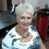 Лариса, 58, г.Зея