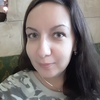Наташа, 31, г.Мытищи
