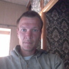 Илья, 32, г.Шебалино