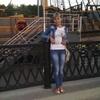 Надежда, 33, г.Воронеж
