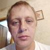 Дмитрий Фролов, 41, г.Березовский
