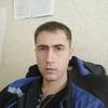 Павел, 30, г.Белая Калитва