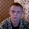 Светозар, 28, г.Трубчевск