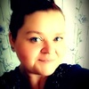 Екатерина, 31, г.Нелидово