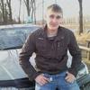 денис, 31, г.Майкоп