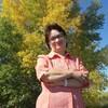 Светлана, 55, г.Тюльган