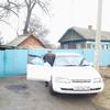 Александр, 40, г.Черниговка