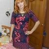 Ольга, 43, г.Верхнеднепровский