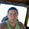 алишер, 37, г.Новоалександровск