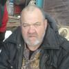 александр, 58, г.Урай