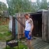 Сергей, 30, г.Карабаш