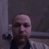 Дмитрий, 28, г.Пителино