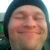 Добрый волшебник, 37, г.Тасеево