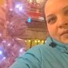 Мария Игоревна, 32, г.Волхов