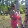 Саша, 25, г.Шенкурск