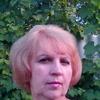 Вера, 62, г.Куйбышево