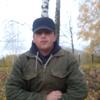 владимир, 37, г.Чучково