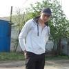 Сергей, 26, г.Троицк