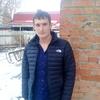 Андрей, 32, г.Кущевская