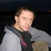 Геннадий, 44, г.Костомукша