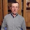 Александр, 58, г.Тюкалинск