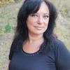 Ирина, 48, г.Ейск