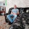 Ильфат татарин, 49, г.Оренбург