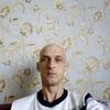 Алексей, 31, г.Дальнереченск