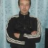 Роман, 30, г.Крестцы