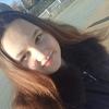 Елена Павлютина, 16, г.Калуга