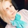 Ирина, 48, г.Конаково