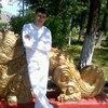 Константин, 25, г.Ермаковское