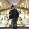 ilhom, 23, г.Санкт-Петербург
