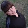 Полина, 30, г.Тверь