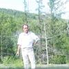 Валерий, 58, г.Кызыл