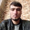 Мизроб Имомов, 20, г.Щербинка